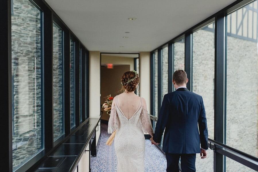 Wedding at Old Mill Toronto, Toronto, Ontario, Jacqueline James Photography, 20