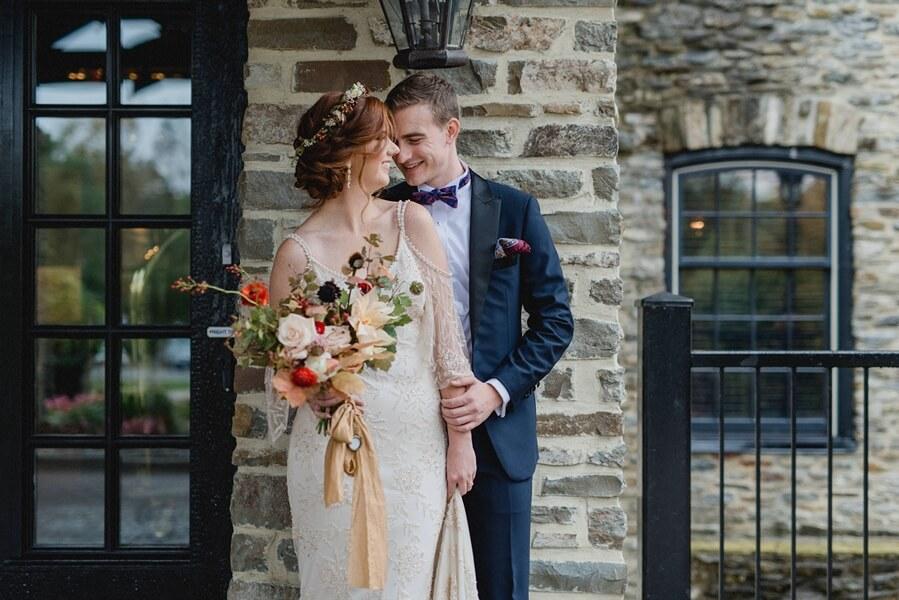 Wedding at Old Mill Toronto, Toronto, Ontario, Jacqueline James Photography, 21