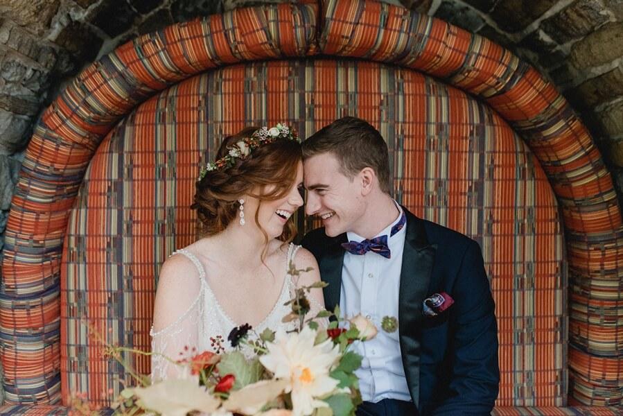 Wedding at Old Mill Toronto, Toronto, Ontario, Jacqueline James Photography, 22