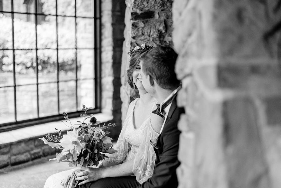 Wedding at Old Mill Toronto, Toronto, Ontario, Jacqueline James Photography, 23