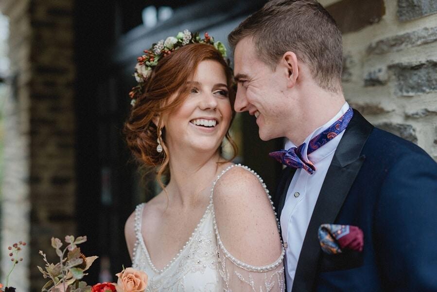 Wedding at Old Mill Toronto, Toronto, Ontario, Jacqueline James Photography, 24