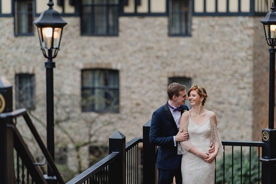 Wedding at Old Mill Toronto, Toronto, Ontario, Jacqueline James Photography, 25