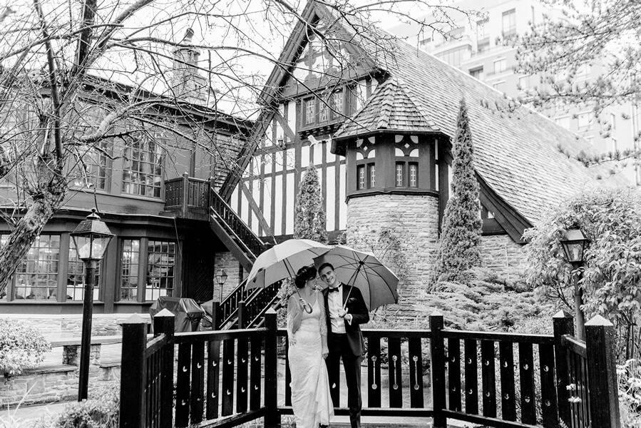 Wedding at Old Mill Toronto, Toronto, Ontario, Jacqueline James Photography, 26