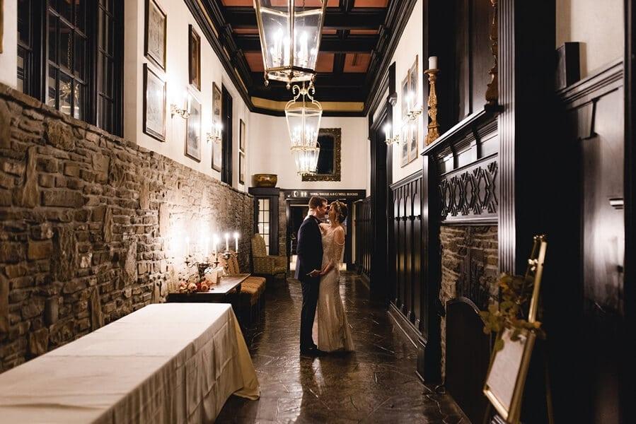 Wedding at Old Mill Toronto, Toronto, Ontario, Jacqueline James Photography, 27