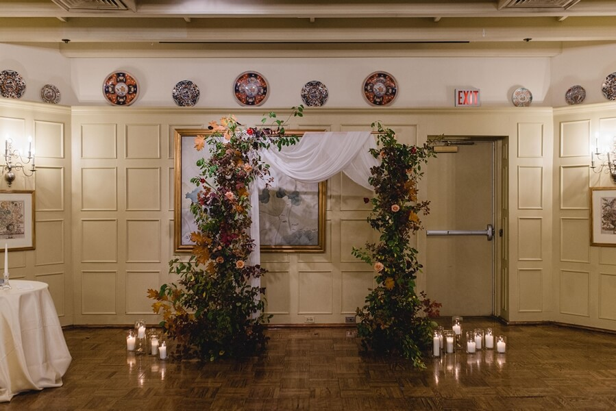 Wedding at Old Mill Toronto, Toronto, Ontario, Jacqueline James Photography, 29