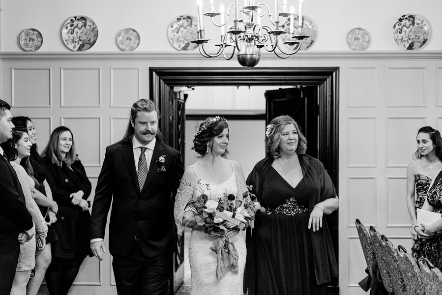 Wedding at Old Mill Toronto, Toronto, Ontario, Jacqueline James Photography, 31