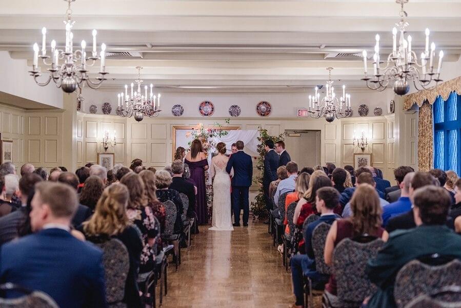 Wedding at Old Mill Toronto, Toronto, Ontario, Jacqueline James Photography, 32
