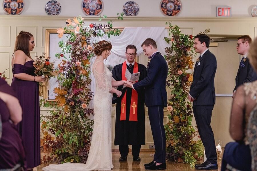 Wedding at Old Mill Toronto, Toronto, Ontario, Jacqueline James Photography, 33