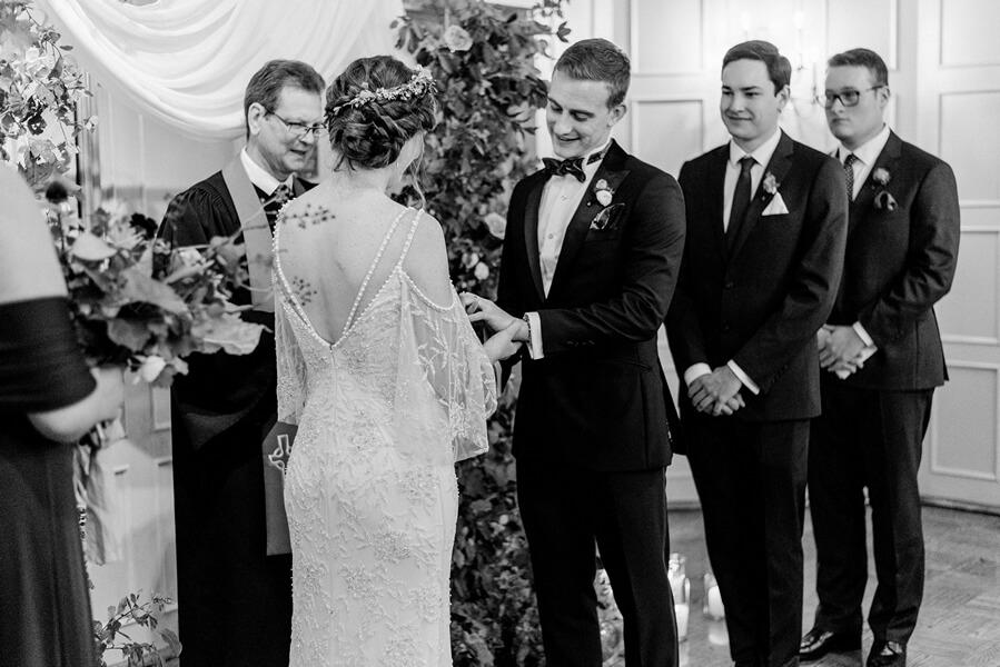 Wedding at Old Mill Toronto, Toronto, Ontario, Jacqueline James Photography, 34