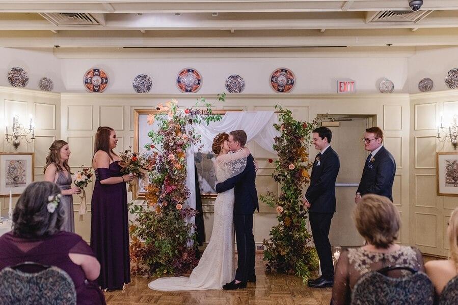 Wedding at Old Mill Toronto, Toronto, Ontario, Jacqueline James Photography, 35