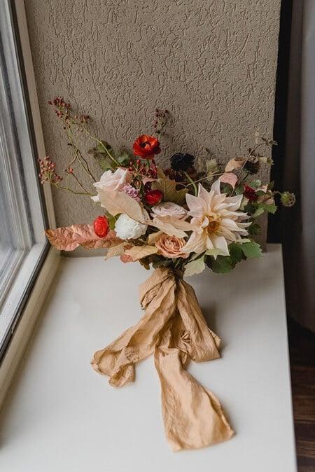 Wedding at Old Mill Toronto, Toronto, Ontario, Jacqueline James Photography, 3