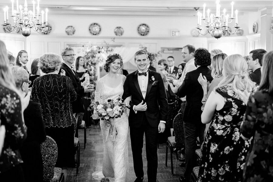 Wedding at Old Mill Toronto, Toronto, Ontario, Jacqueline James Photography, 36