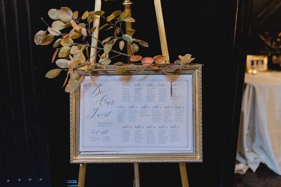 Wedding at Old Mill Toronto, Toronto, Ontario, Jacqueline James Photography, 39