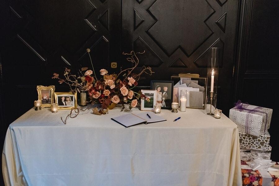 Wedding at Old Mill Toronto, Toronto, Ontario, Jacqueline James Photography, 38