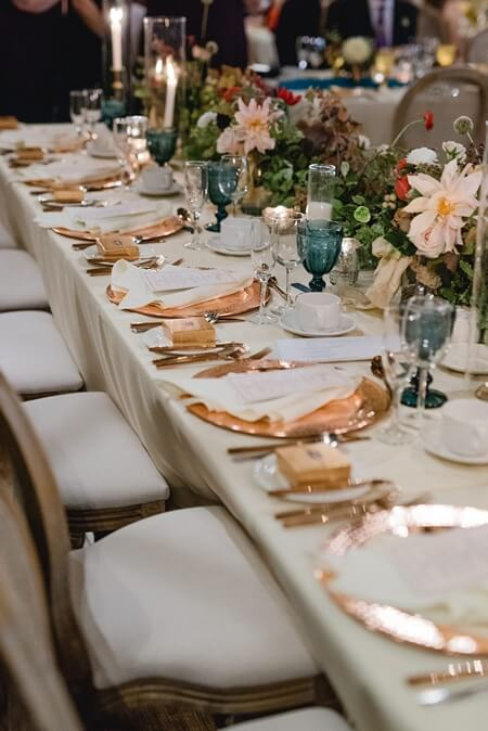 Wedding at Old Mill Toronto, Toronto, Ontario, Jacqueline James Photography, 45