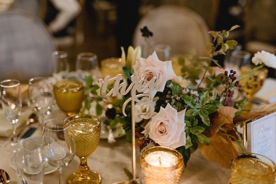 Wedding at Old Mill Toronto, Toronto, Ontario, Jacqueline James Photography, 43