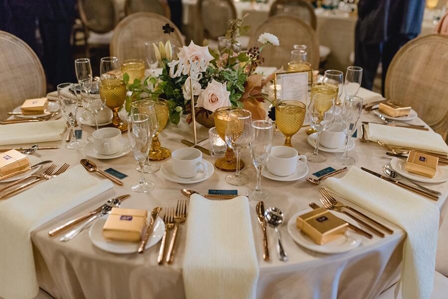 Wedding at Old Mill Toronto, Toronto, Ontario, Jacqueline James Photography, 42