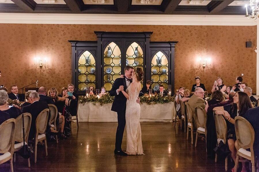 Wedding at Old Mill Toronto, Toronto, Ontario, Jacqueline James Photography, 50