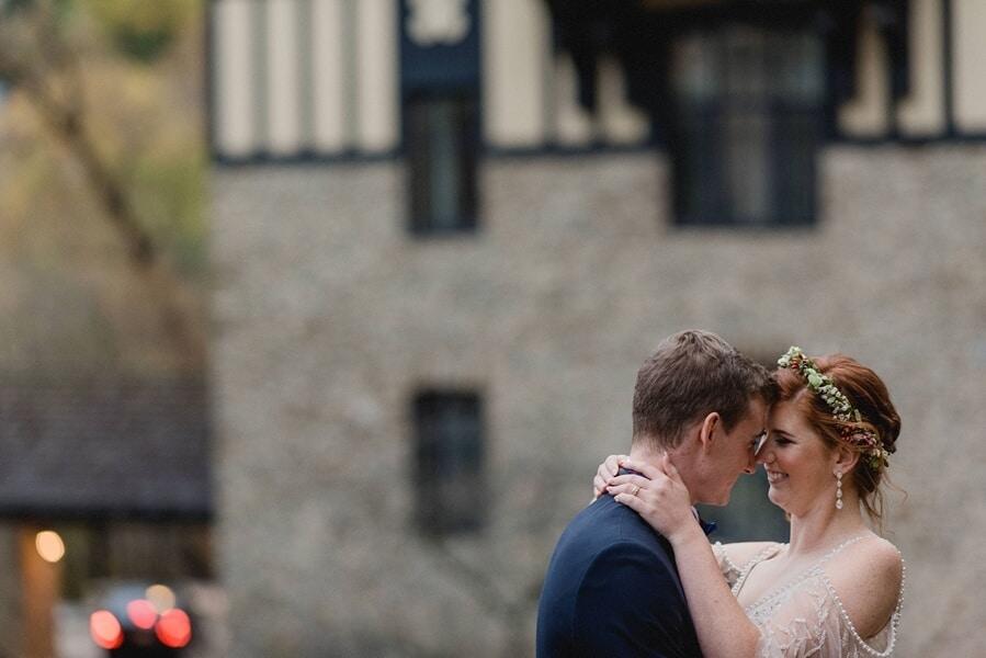 Wedding at Old Mill Toronto, Toronto, Ontario, Jacqueline James Photography, 51