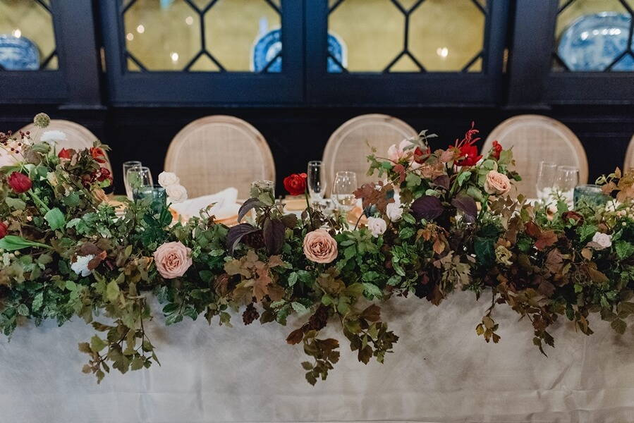 Wedding at Old Mill Toronto, Toronto, Ontario, Jacqueline James Photography, 41