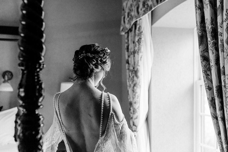 Wedding at Old Mill Toronto, Toronto, Ontario, Jacqueline James Photography, 5