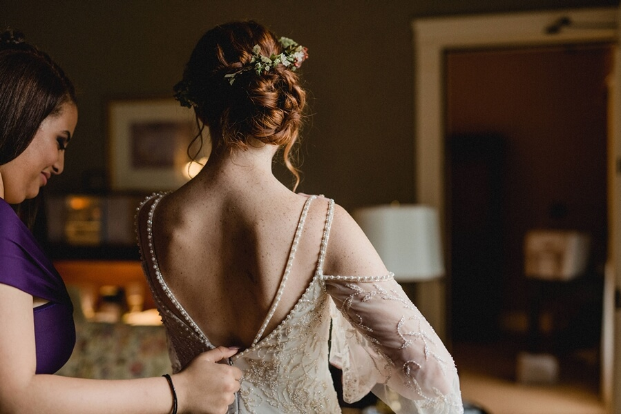 Wedding at Old Mill Toronto, Toronto, Ontario, Jacqueline James Photography, 6