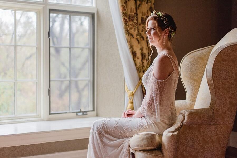 Wedding at Old Mill Toronto, Toronto, Ontario, Jacqueline James Photography, 7