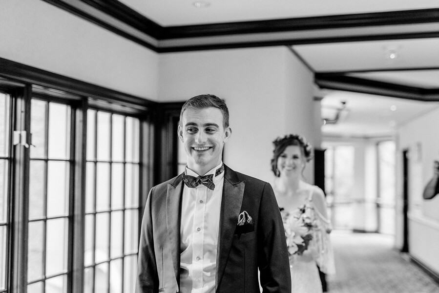 Wedding at Old Mill Toronto, Toronto, Ontario, Jacqueline James Photography, 16
