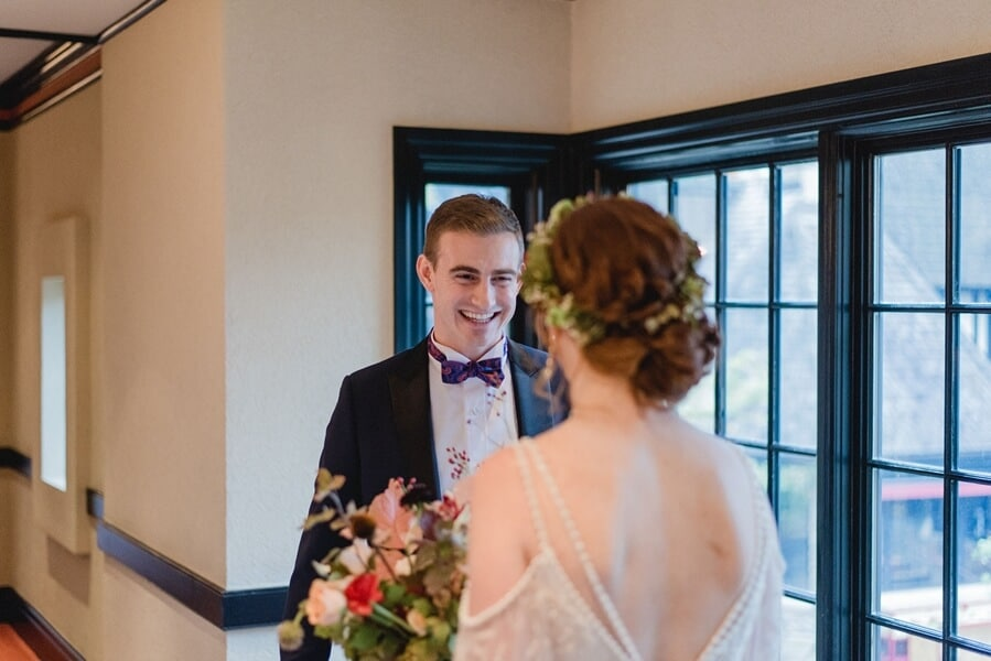 Wedding at Old Mill Toronto, Toronto, Ontario, Jacqueline James Photography, 17