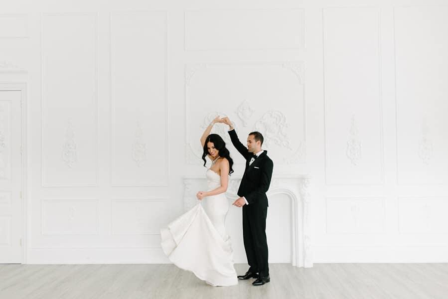 Wedding at Chateau Le Parc, Vaughan, Ontario, Mango Studios, 19