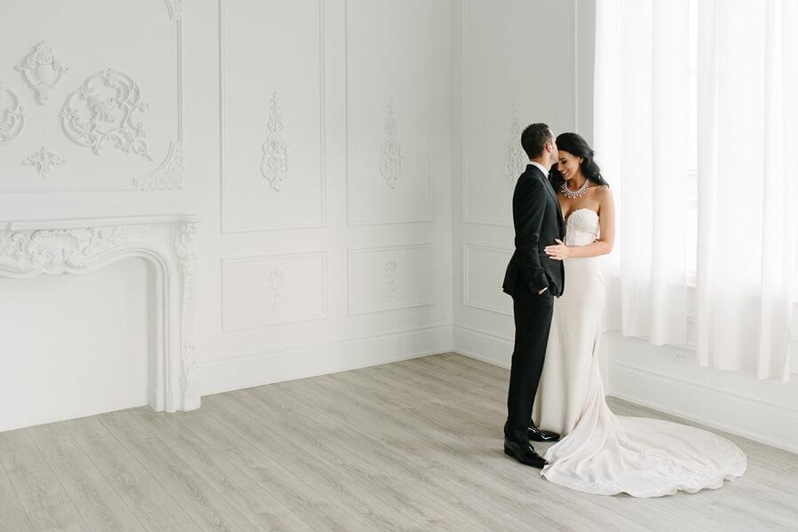 Wedding at Chateau Le Parc, Vaughan, Ontario, Mango Studios, 20