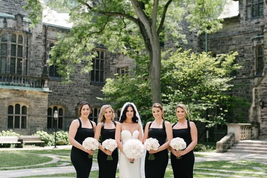 Wedding at Chateau Le Parc, Vaughan, Ontario, Mango Studios, 6