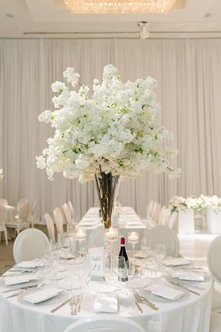 Wedding at Chateau Le Parc, Vaughan, Ontario, Mango Studios, 23