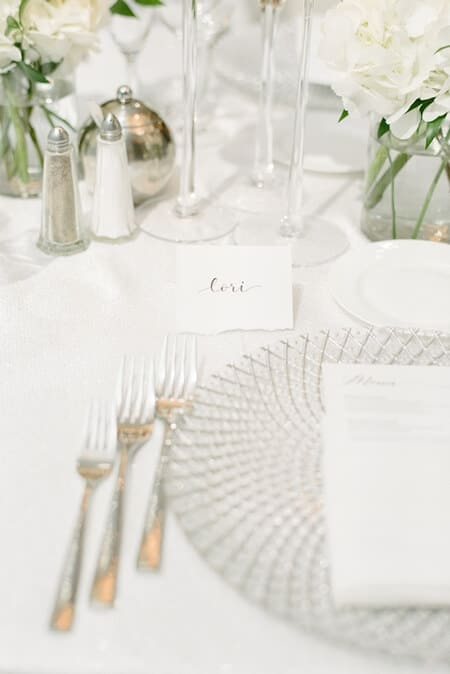 Wedding at Chateau Le Parc, Vaughan, Ontario, Mango Studios, 24