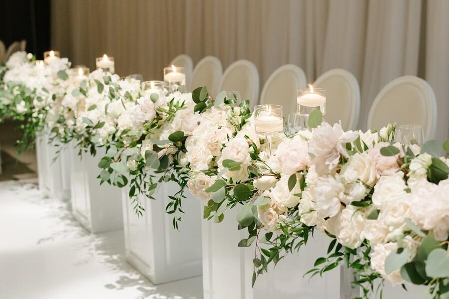 Wedding at Chateau Le Parc, Vaughan, Ontario, Mango Studios, 22