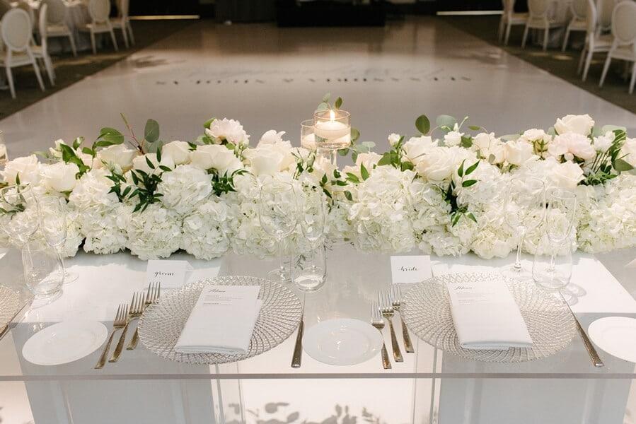 Wedding at Chateau Le Parc, Vaughan, Ontario, Mango Studios, 25