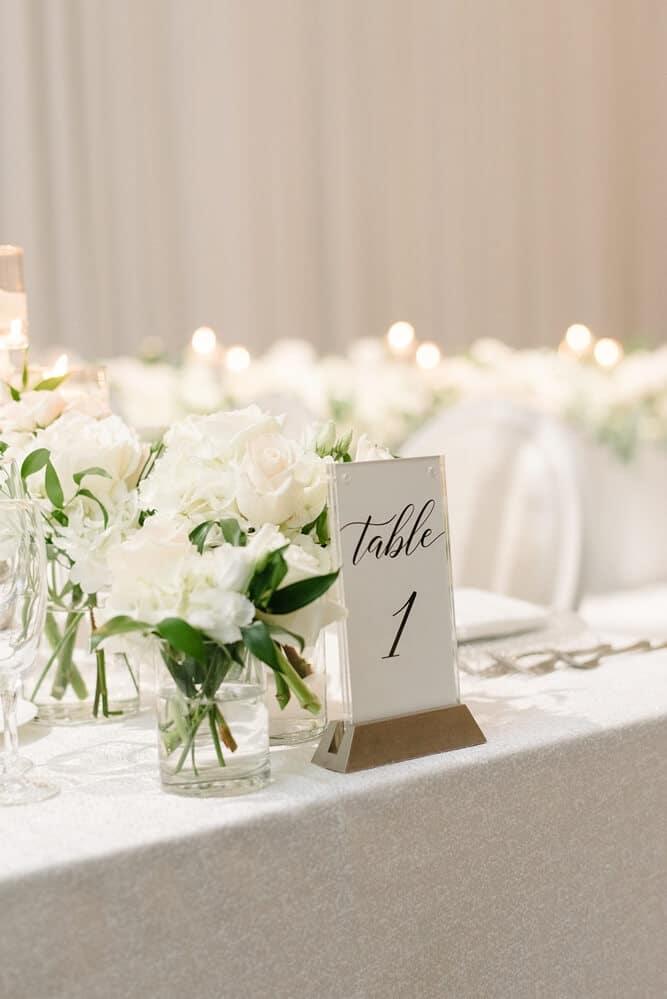 Wedding at Chateau Le Parc, Vaughan, Ontario, Mango Studios, 26