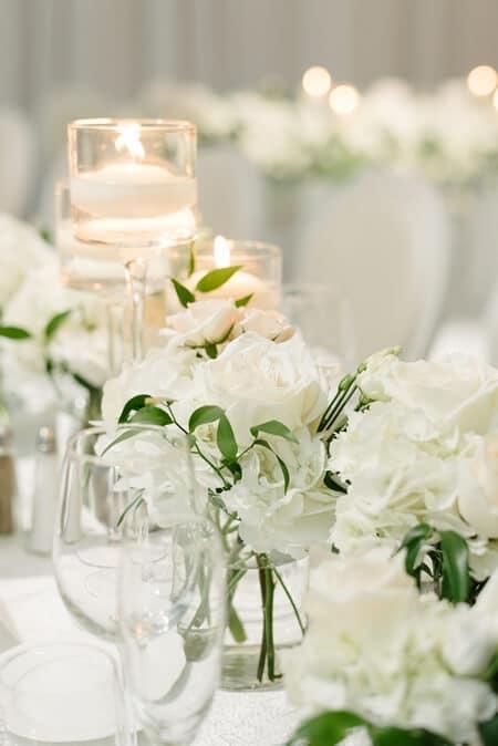 Wedding at Chateau Le Parc, Vaughan, Ontario, Mango Studios, 27