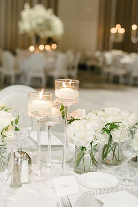 Wedding at Chateau Le Parc, Vaughan, Ontario, Mango Studios, 28