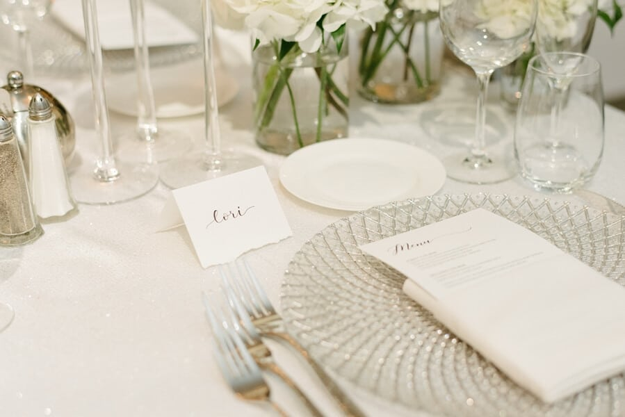 Wedding at Chateau Le Parc, Vaughan, Ontario, Mango Studios, 29