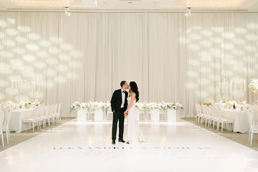 Wedding at Chateau Le Parc, Vaughan, Ontario, Mango Studios, 30