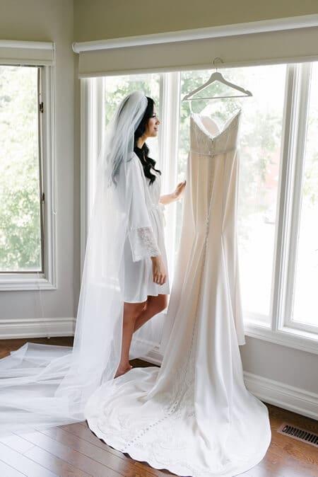 Wedding at Chateau Le Parc, Vaughan, Ontario, Mango Studios, 4