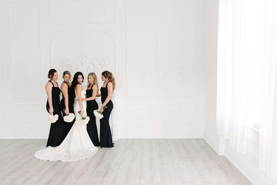 Wedding at Chateau Le Parc, Vaughan, Ontario, Mango Studios, 21