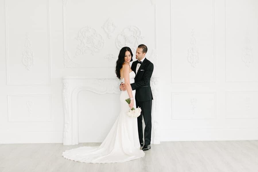 Wedding at Chateau Le Parc, Vaughan, Ontario, Mango Studios, 16