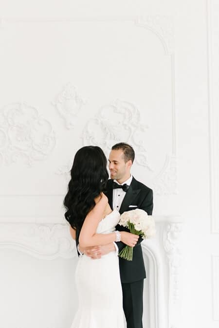 Wedding at Chateau Le Parc, Vaughan, Ontario, Mango Studios, 17