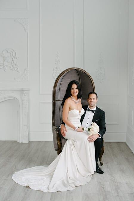 Wedding at Chateau Le Parc, Vaughan, Ontario, Mango Studios, 18