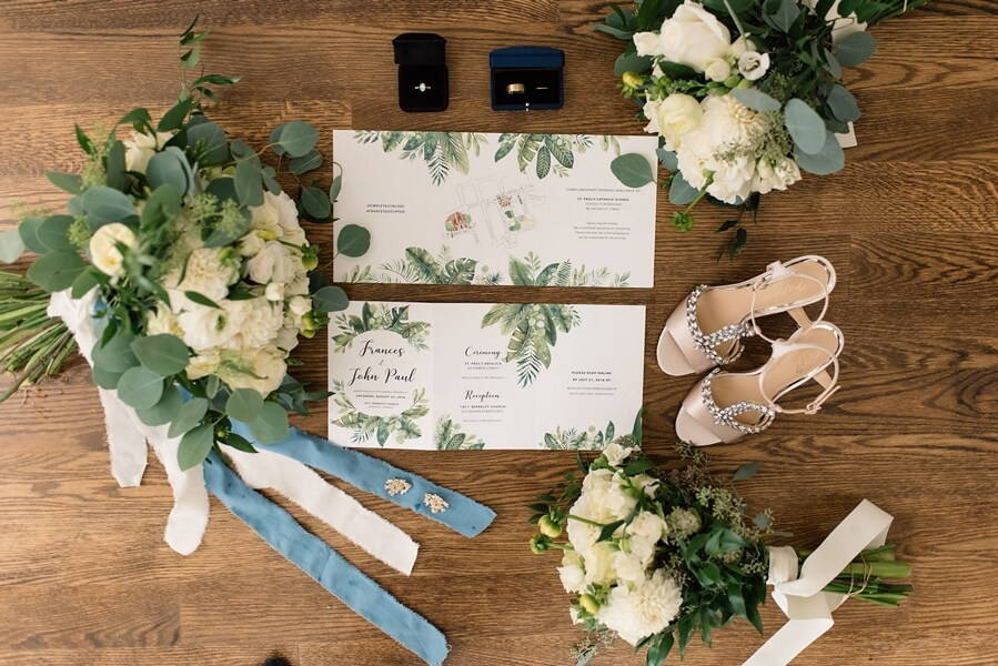 Wedding at Berkeley Church & Field House, Toronto, Ontario, Olive Photography, 1