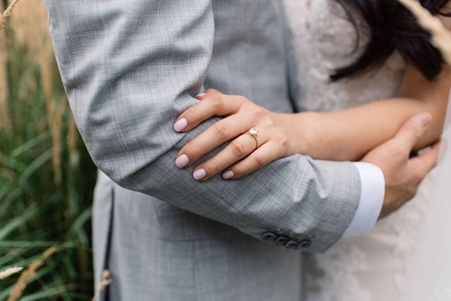 Wedding at Berkeley Church & Field House, Toronto, Ontario, Olive Photography, 23