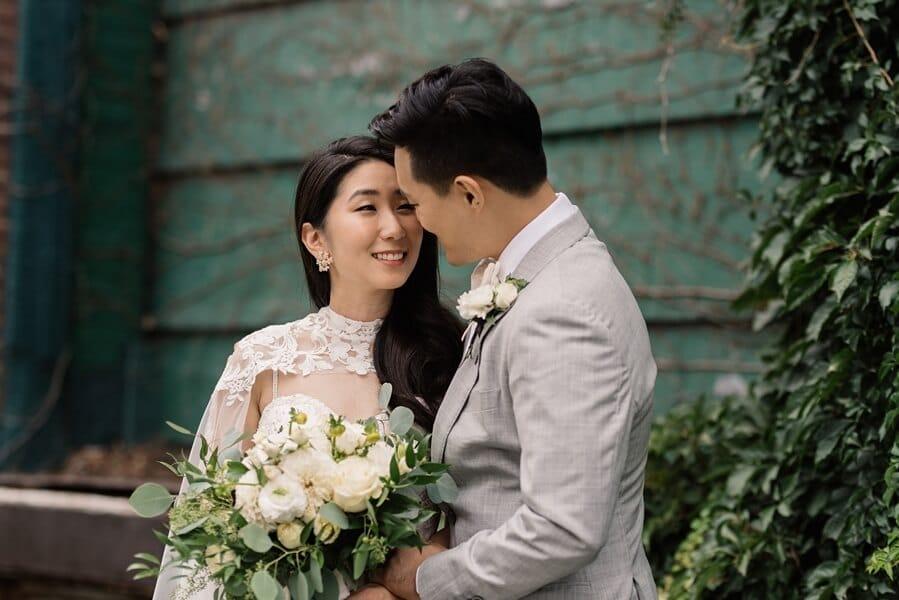 Wedding at Berkeley Church & Field House, Toronto, Ontario, Olive Photography, 25