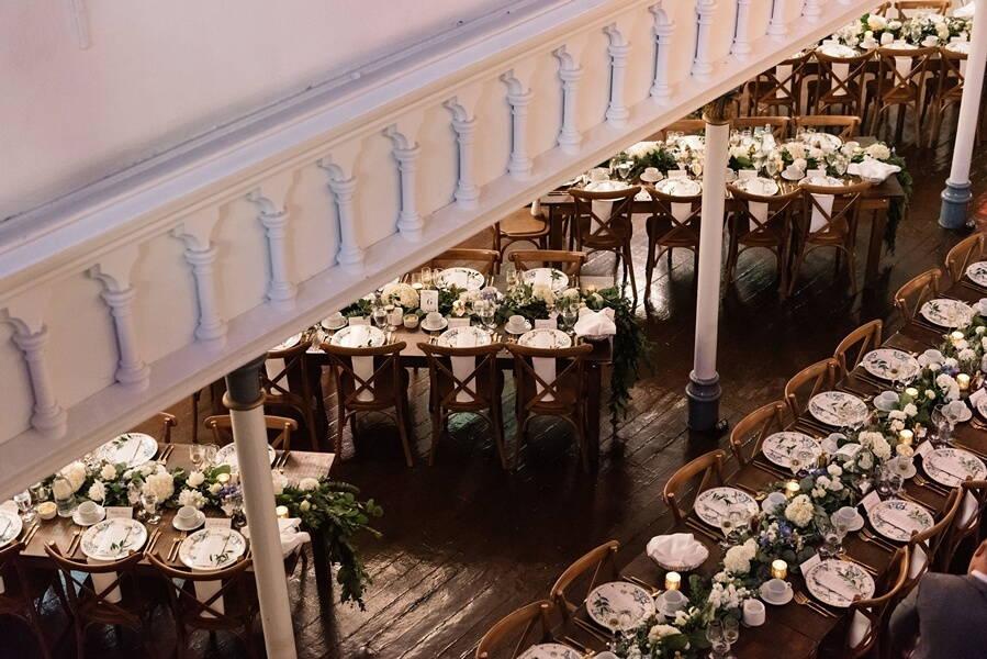 Wedding at Berkeley Church & Field House, Toronto, Ontario, Olive Photography, 29